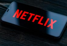 5 Netflix Hacks For Best Streaming Experience