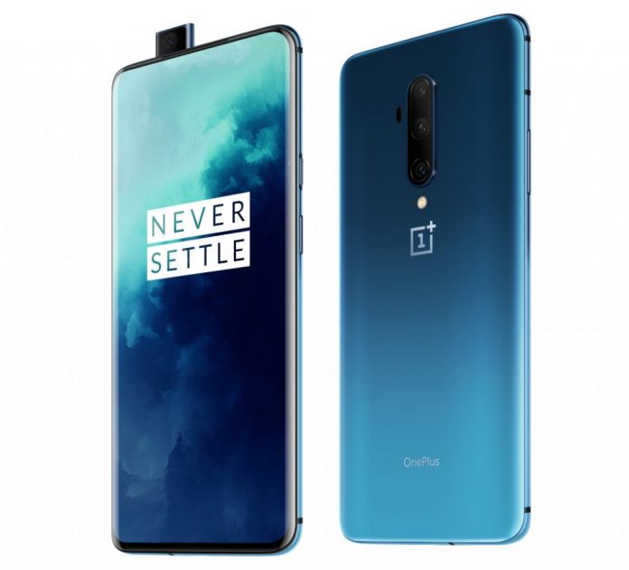 OnePlus 7 Pro- Smartphones That Have Become Cheaper in India During Lockdown