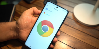 How to Set Chrome as Default Browser on MIUI