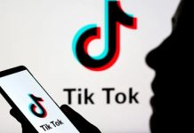 5 Popular Scams On TikTok You Should Be Aware Of
