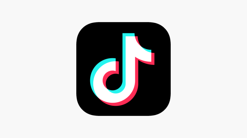 Stop Anyone From Logging Into Your Tiktok Account With Your Password