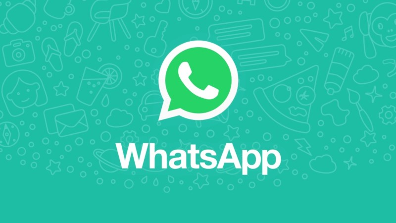 Hide Photos and Videos You Get On Whatsapp