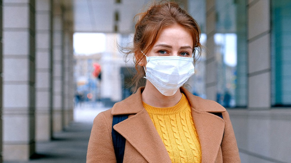Which Face Mask Is The Best For Corona Virus