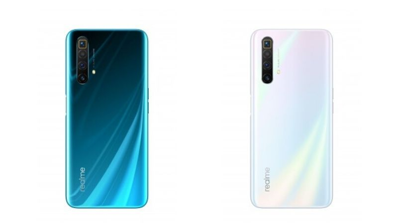 Realme X3 Superzoom India Launch Full Specs Price Availability