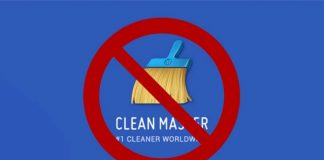 5 Non-Chinese Alternatives to Clean Master & DU Cleaner