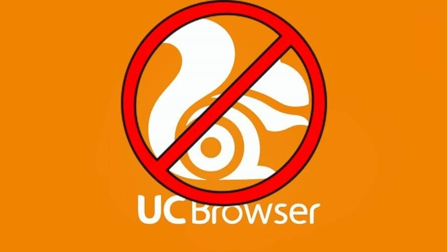 Top 5 Non Chinese Alternatives To Uc Browser Gadgets To Use