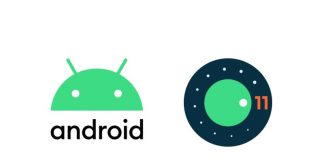 How to Select and Copy Text from Recent Apps Menu in Android 11