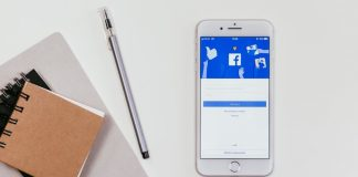 How to Access and Download Your Facebook Data