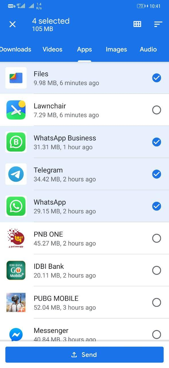 Alternatives to Popular Chinese Apps