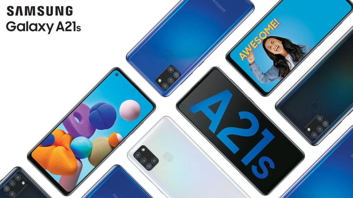 Reasons Why Not To Buy Samsung Galaxy A21s Gadgets To Use