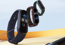 Mi Band 5 Launched: What's New From Mi Band 4? Should You Buy This?
