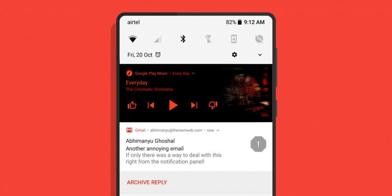3 Ways To Read Missed Notifications On Android