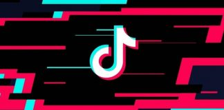 Remove Watermark From TikTok Videos On Android and PC
