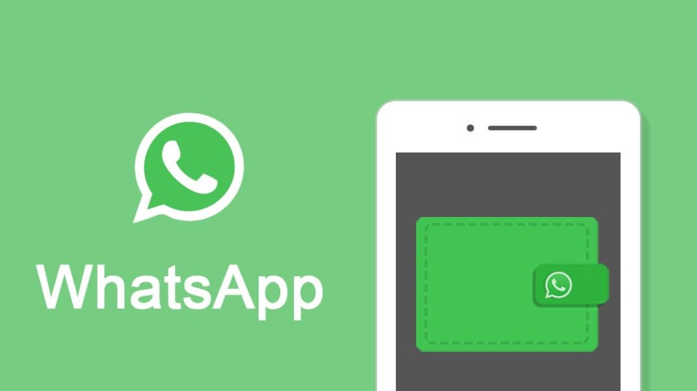 WhatsApp Payments: How to set-up, send and receive money