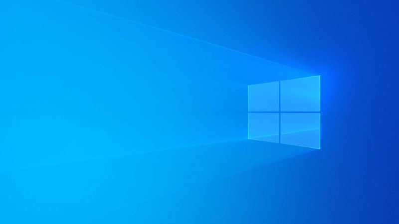 How to Stop Windows from Updating Automatically