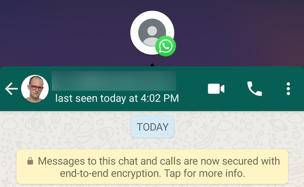 How to Enable Chat Bubbles in Android 11
