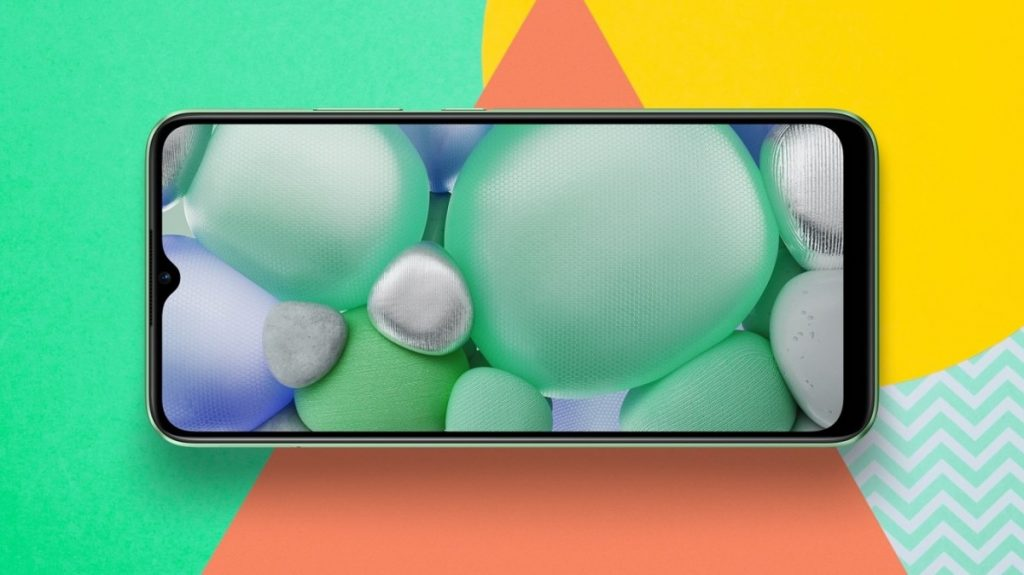 c1111-1024x575 Realme C11 India Launch on July 14: Full Specs, Value & Availability