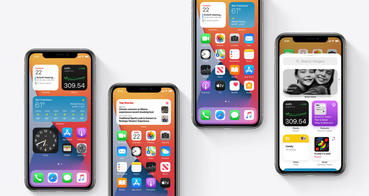 iPhone Users Should Know These Hidden Features of iOS 14