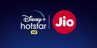 Jio Offers One-year FREE Disney+ Hotstar subscription; Here's how to avail