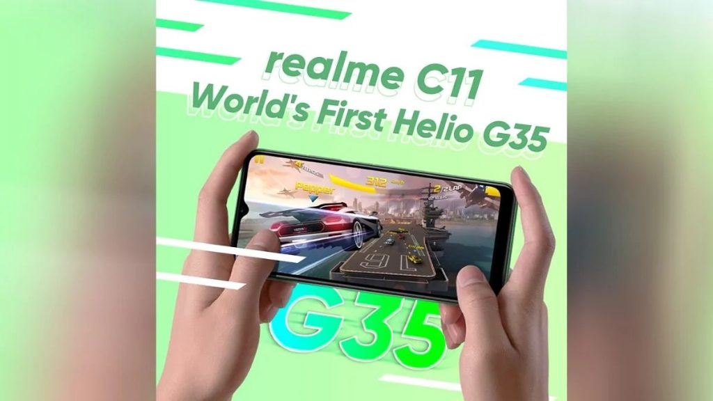 realme_c11_facebook-1024x576 Realme C11 India Launch on July 14: Full Specs, Value & Availability