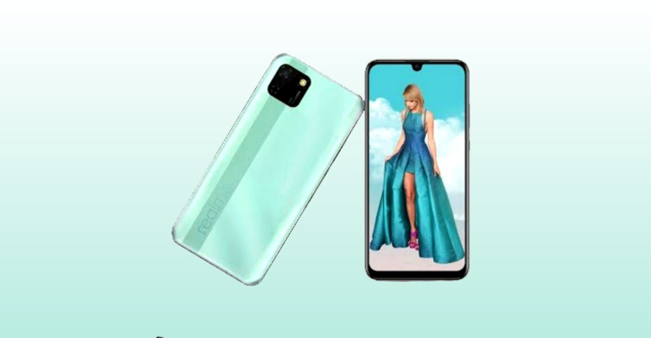 Realme C11 Vs Realme C3 Specs & Price Comparison