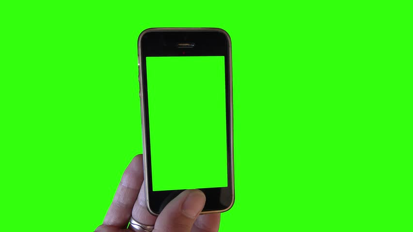 Best Green Screen Apps for Android and iOS