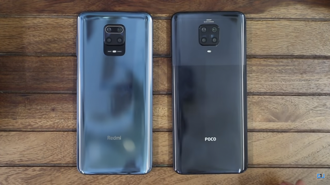 Best Phones Under Rs 15000 in India- July 2020