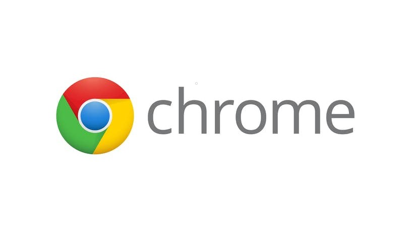 How to Clear Cook­ies and Cache for One Website on Chrome