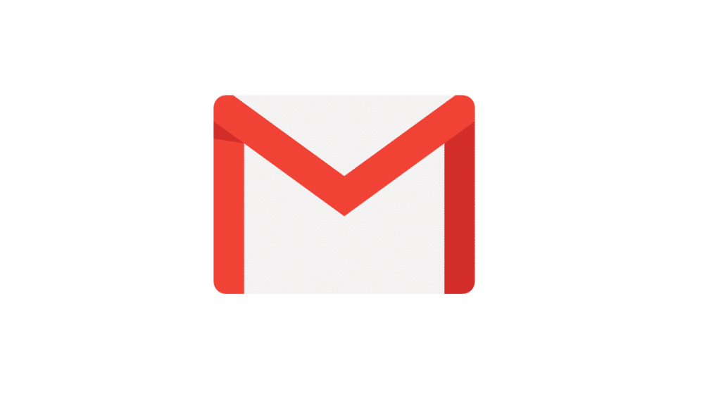 How To Keep Unread Emails On Top in Gmail