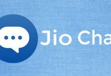 8 JioChat Features That WhatsApp Doesn't Have