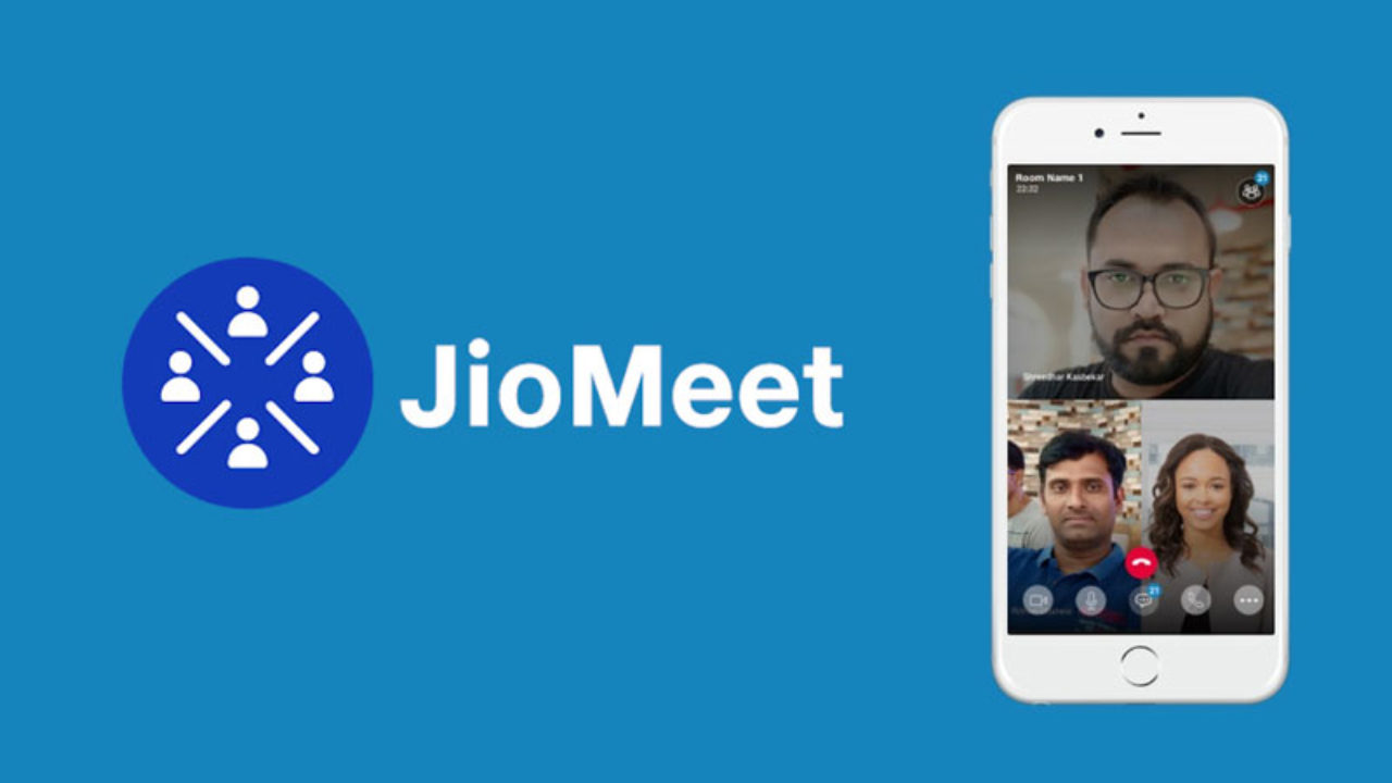 3 JioMeet Features that Zoom Doesn't Have – Gadgets To Use