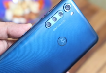 Best Motorola One Fusion+ Camera Tips & Tricks