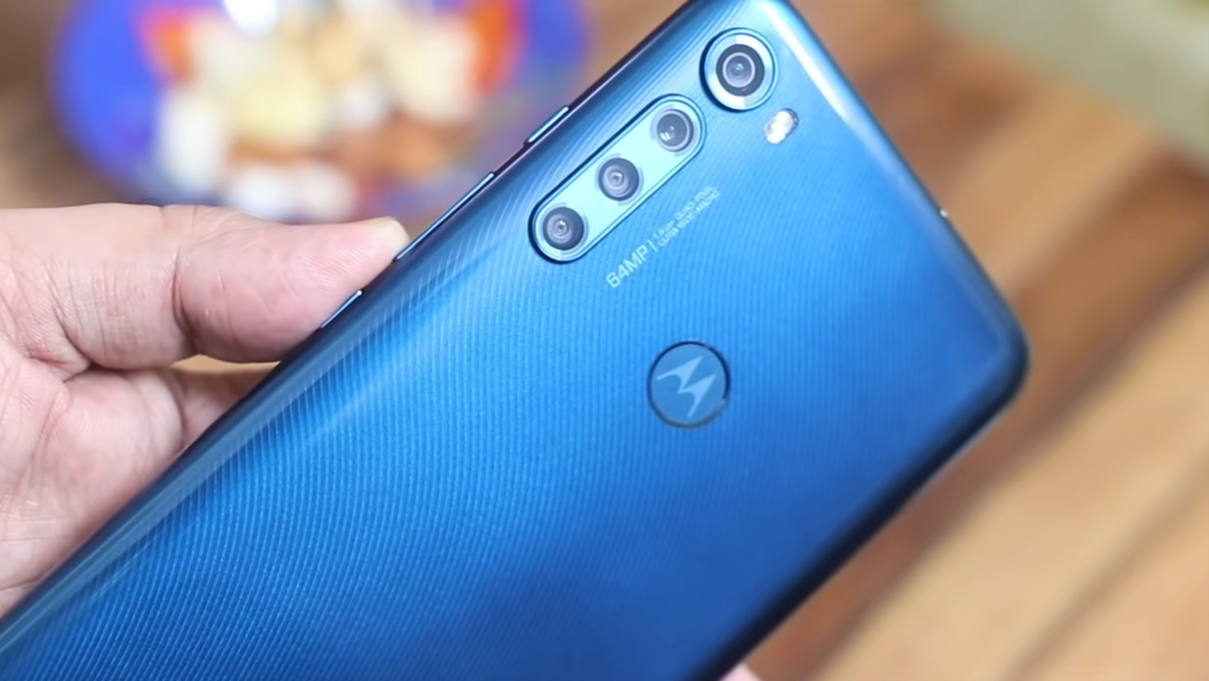 8 Best Motorola One Fusion Plus Camera Tips & Tricks – Gadgets To Use