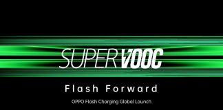 125W Flash Charging Technology: Everything You Need to Know