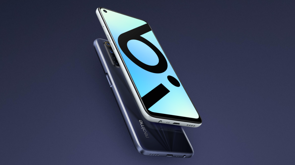 Reasons to Buy and Not to Buy Realme 6i