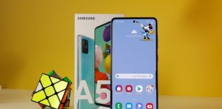 Disable Marketing Ads in Samsung Phones