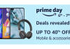 Smartphone Deals to Avoid in Amazon Prime Day Sale 2020