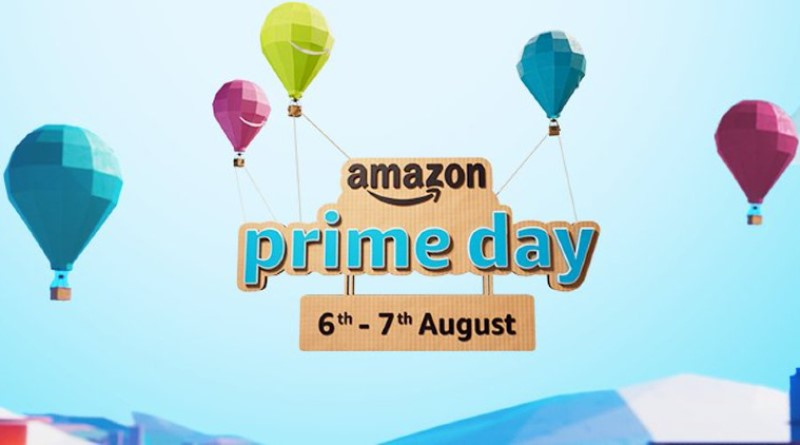 Amazon Prime Day Sale 2020: Deals on Smartphones, Smart TVs and Gadgets