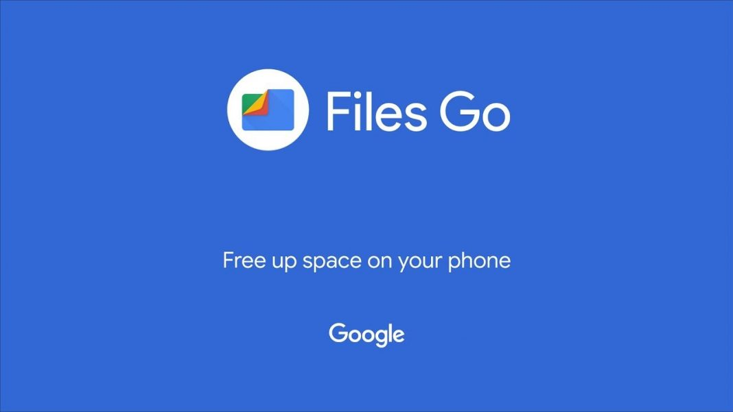 How to Use Files by Google App to Free Up Storage on Your Phone