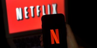 How to Control the Netflix Playback Speed
