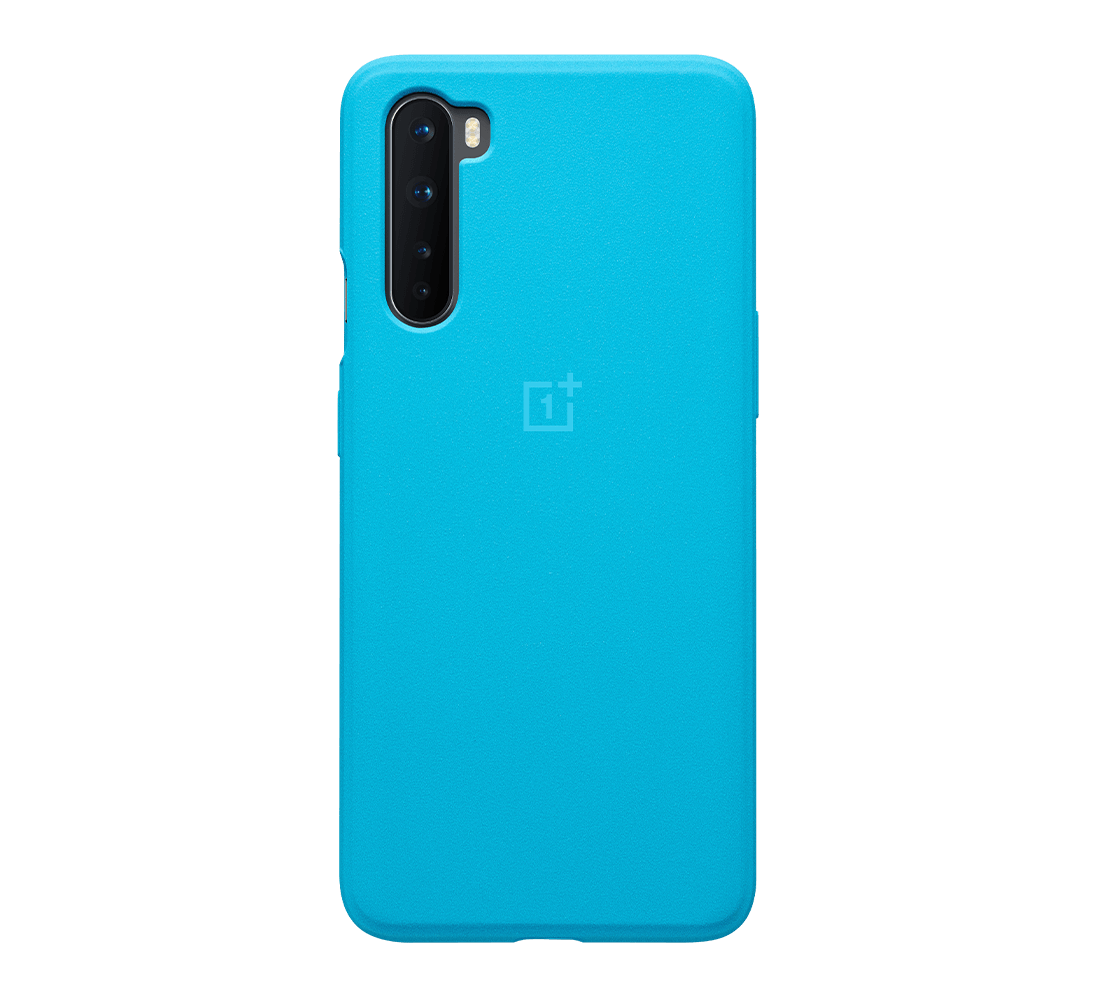 Best OnePlus Nord Cases and Covers to Buy