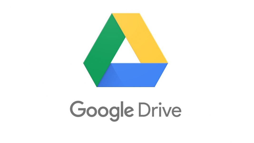 How to Fix Google Drive Waiting to Upload Error