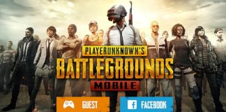 PUBG Mobile Banned in India: List of 118 Apps that are banned