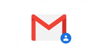 How to Send Group Emails to People on Gmail