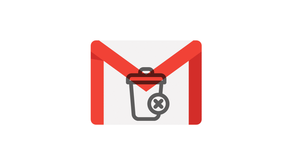 How to Delete a Gmail Account Permanently on Android