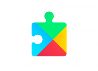 How to Update Google Play Services on Android