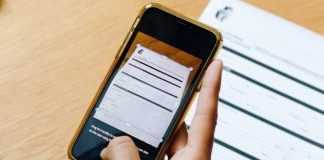 3 Best Indian Document Scanner Apps for Android