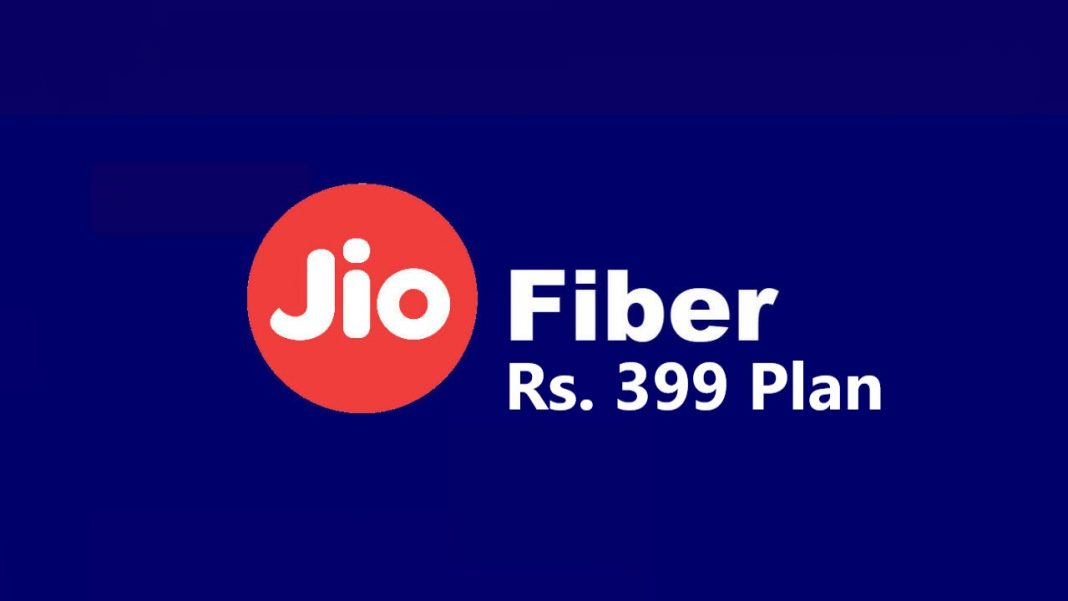 Jio Fiber 399 Plan: Docs Required, Installation Process, Security Deposit & Charges