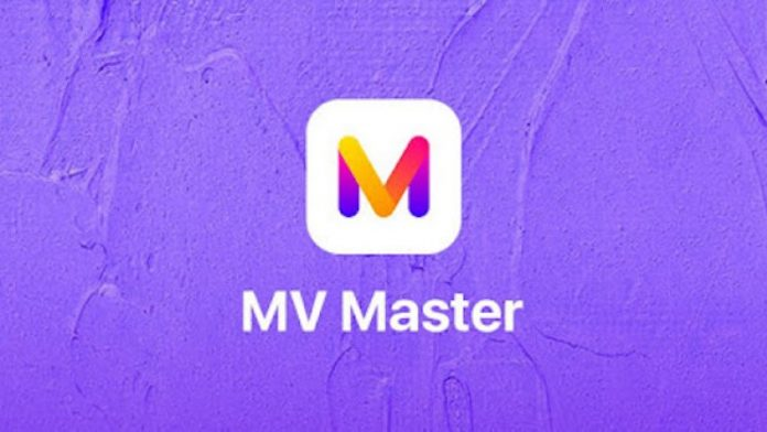 Is MV Master a Chinese App? Full Details Here