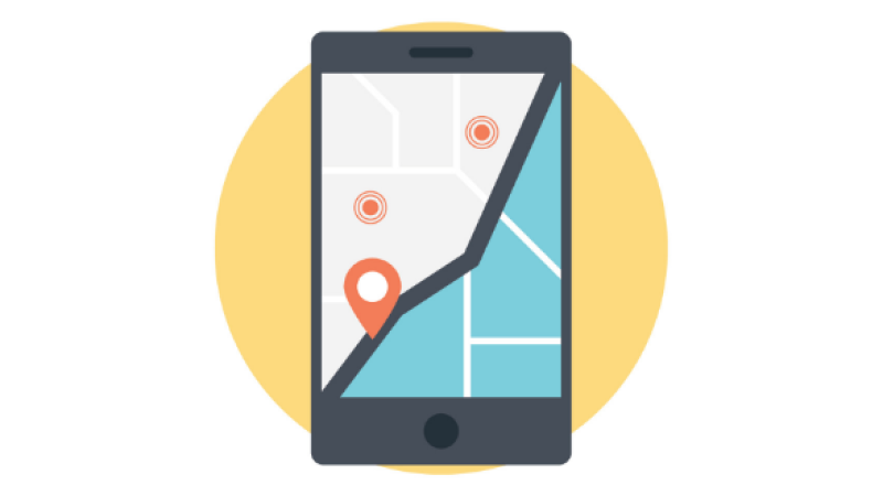How to Turn Off Location Tracking on Android & iPhone